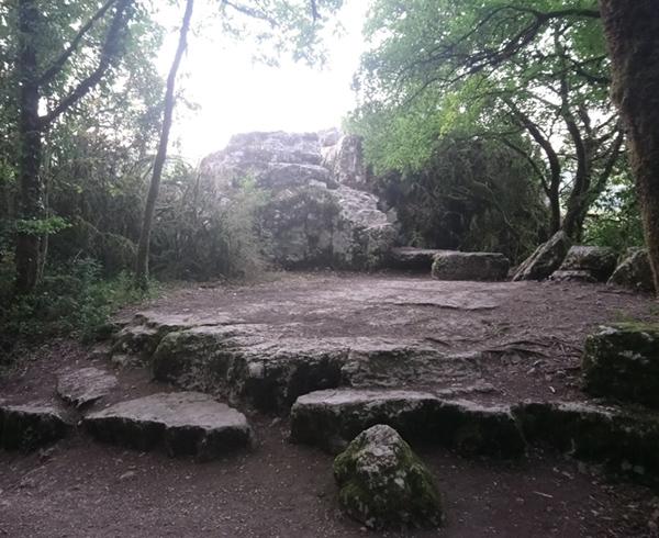 Initiation au Reiki Shamballa - niveaux